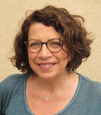Anne Debiak