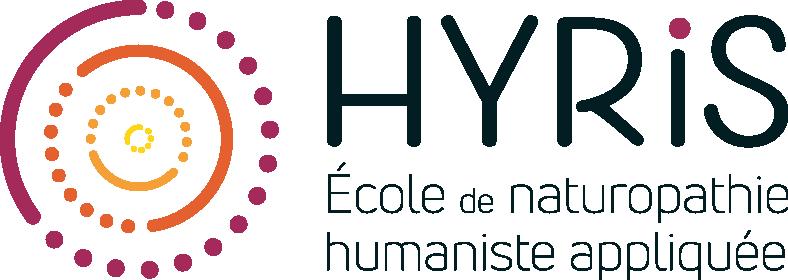Hyris