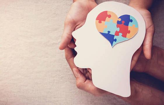 Les bases de la psychologie